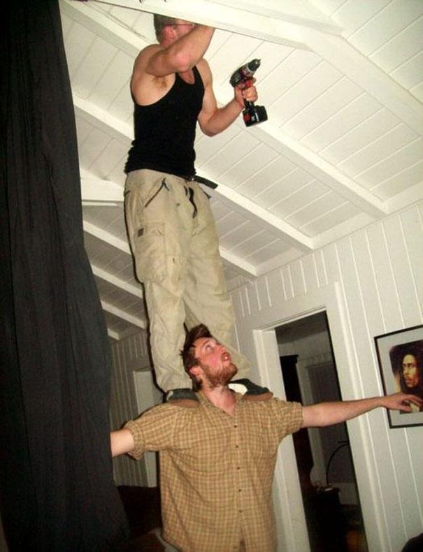 men-safety-fails-16_zps4665f3bb