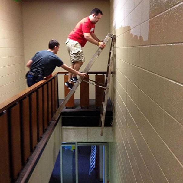 men-safety-fails-1_zpsb9ee6783