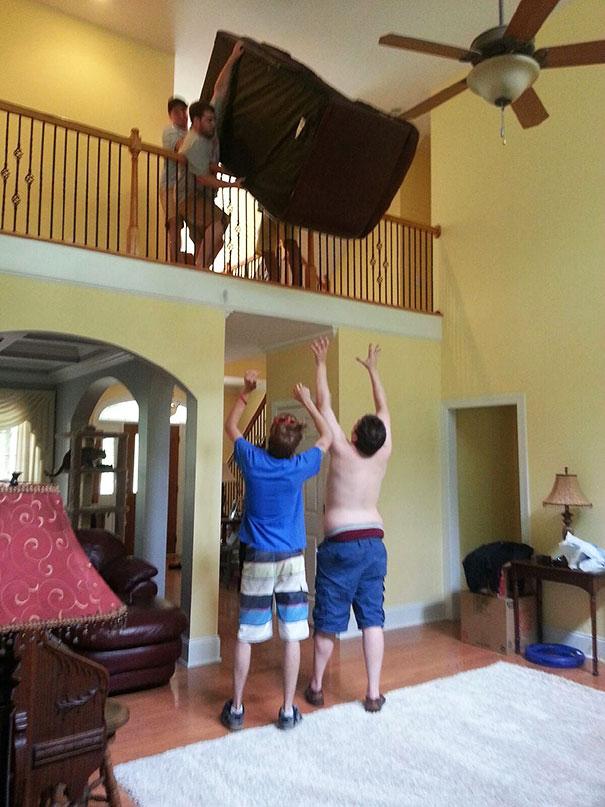 men-safety-fails-3_zps1a9794b8