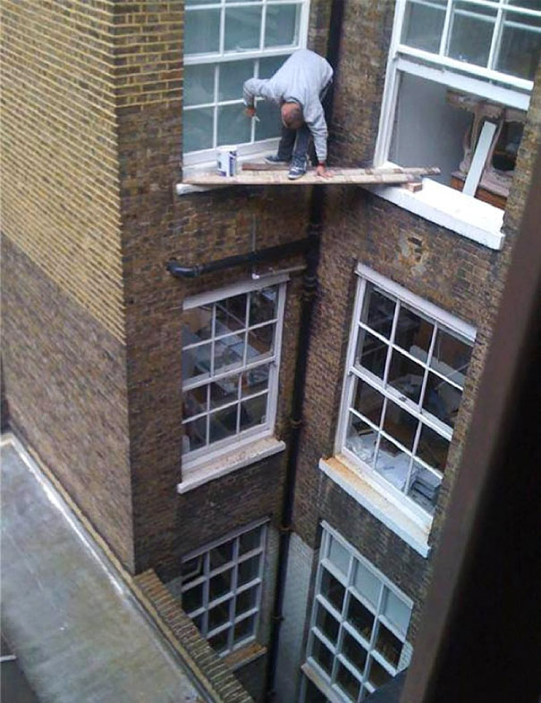 men-safety-fails-5_zps03a5a944