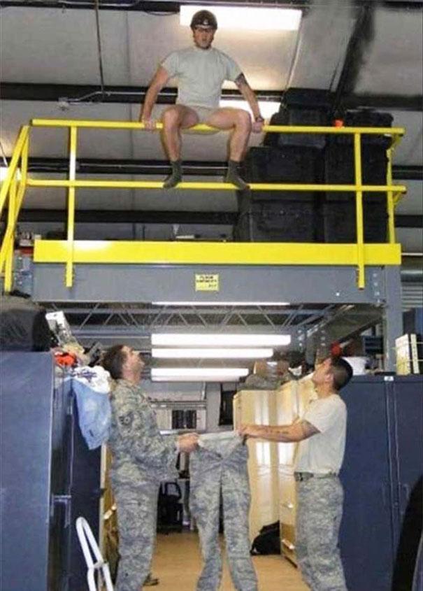 men-safety-fails-8_zpsccf46db5