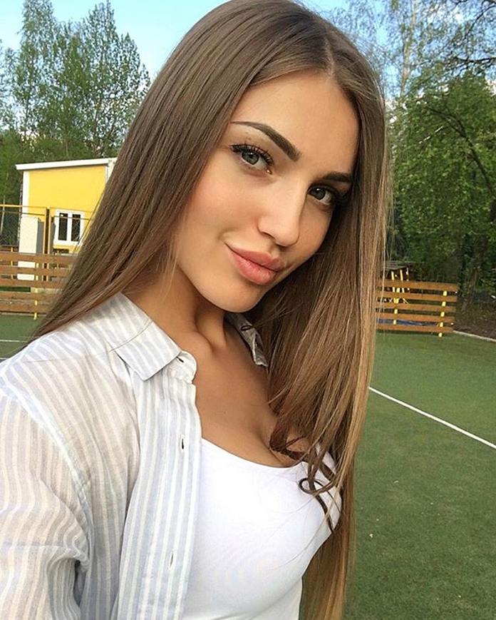 Frennechka-mladá-zubárka-z-Bieloruska-1