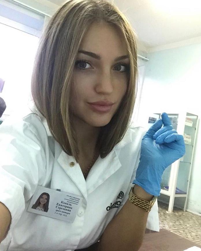 Frennechka-mladá-zubárka-z-Bieloruska-7
