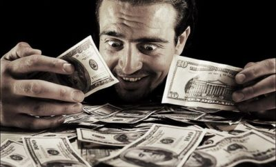 Peniaze.1