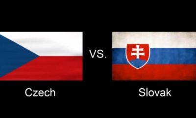 cesivsslovaci