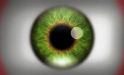 VIDEO: Pozrite sa na video, ktoré vám spôsobí krátkodobú halucináciu