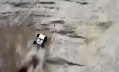 titulka-auto-kopec