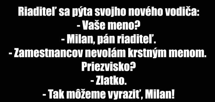 vtip-3