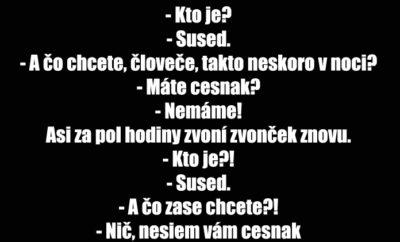 vtip-7