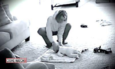 Podozrievali ženu, ktorá im strážila deti. Záznam zo skrytej kamery otrasie s každým.