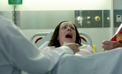 S manželom došli na ultrazvuk. To, čo uvideli na monitore dostane každého!